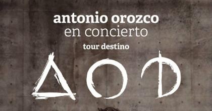 420x220_antonio_orozco