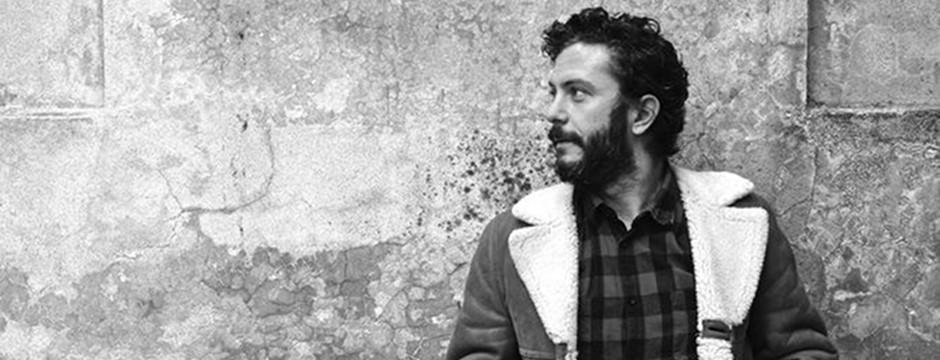 Juanito Makandé, El habitante de la tarde roja. Sábado 10 de Noviembre de 2018. Auditorio Rocío Jurado.